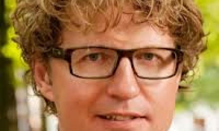 Conceptwetsvoorstel profielen vmbo online