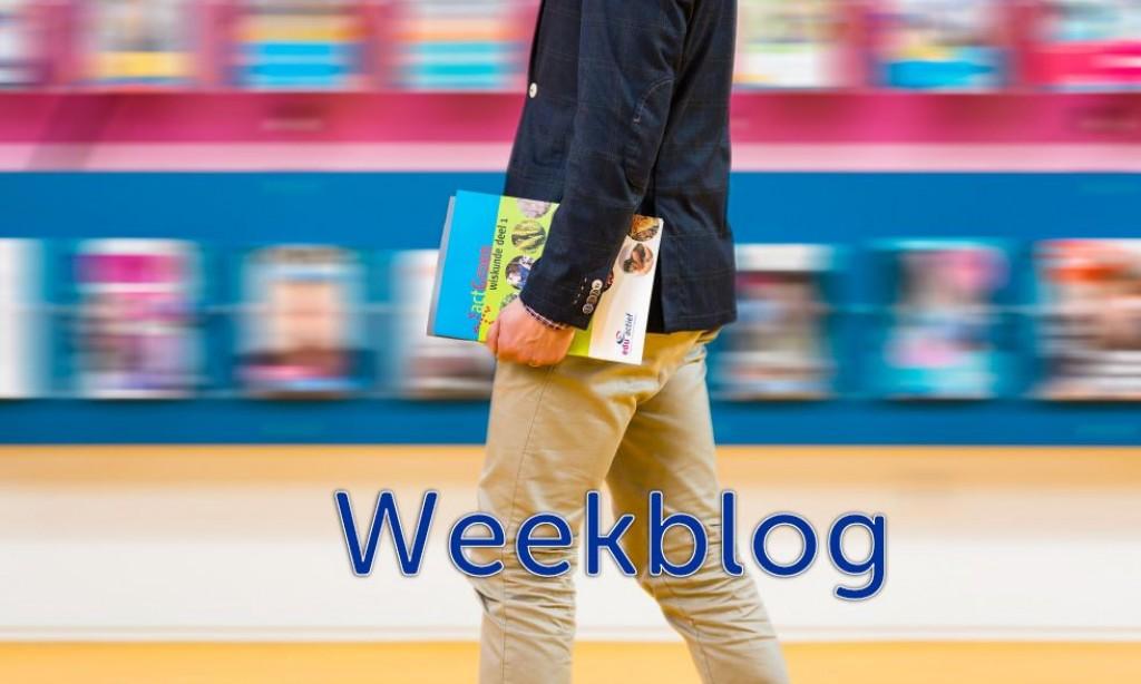 Weeknieuws nummer 1: Opvallend mbo-nieuws in week 26