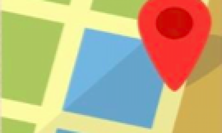 Routekaart naar profielen vmbo: wat mag je straks aanbieden?