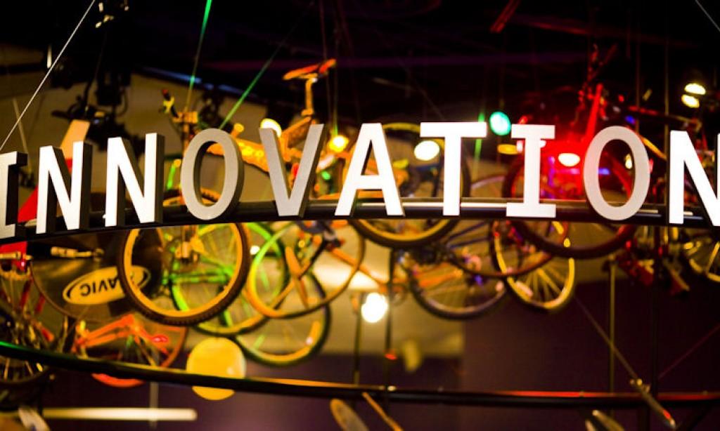 Innovatieve samenwerking mbo en bedrijfsleven, gaat het nu echt gebeuren?