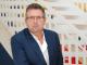 "Jannes Hessels: ""Docenten maken verschil"""