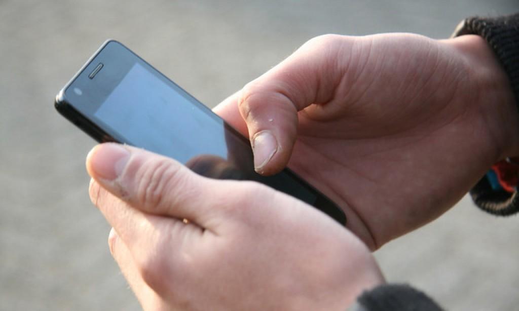 Is er plek voor smartphones in een leeromgeving?