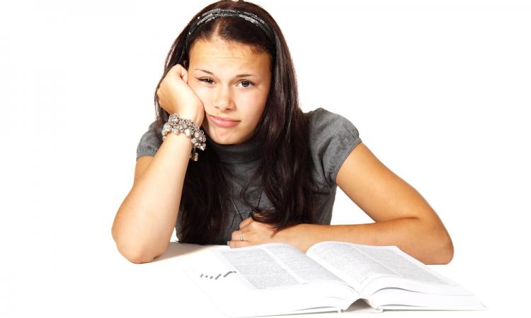 Hoe motiveer je leerlingen?