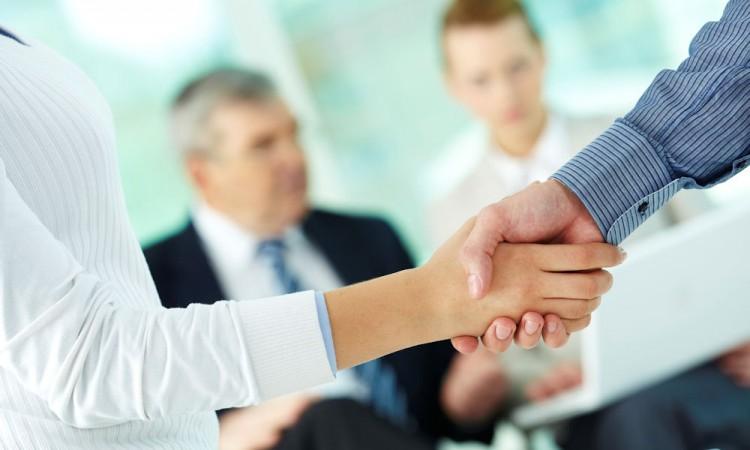 De rol van de docent bij de opleiding van de financiële beroepen