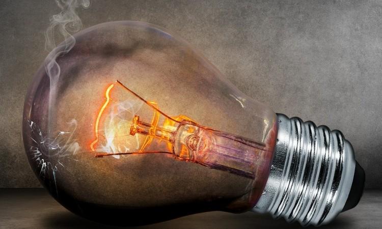 Hoe krijg je weer energie van je werk in het onderwijs?