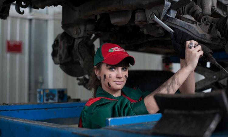 ROC Midden Nederland neemt opleidingen motorvoertuigentechniek over van MBO Utrecht