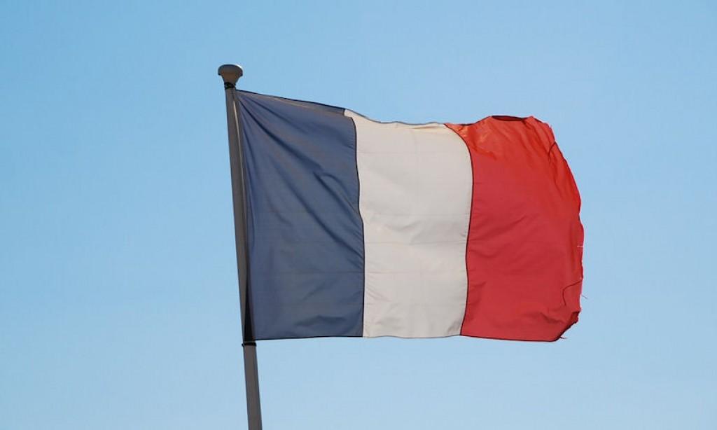 Samen eten: een basisingrediënt van het Franse onderwijs