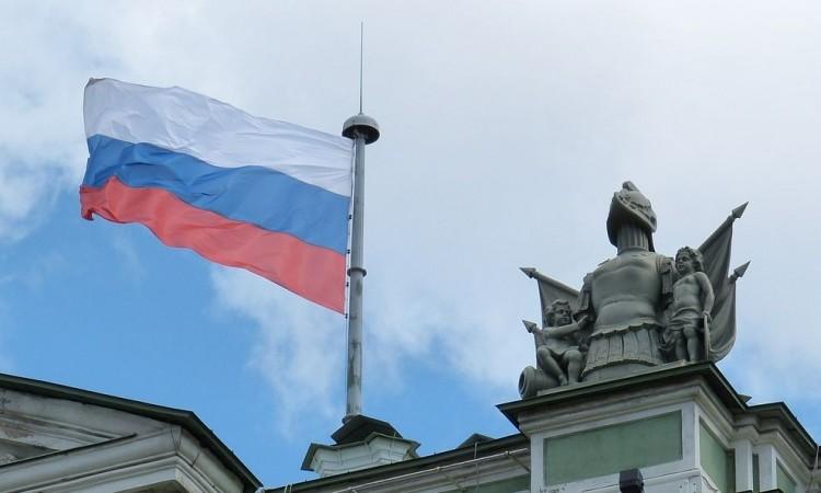 The Kin School in Rusland – Een school zonder leraren