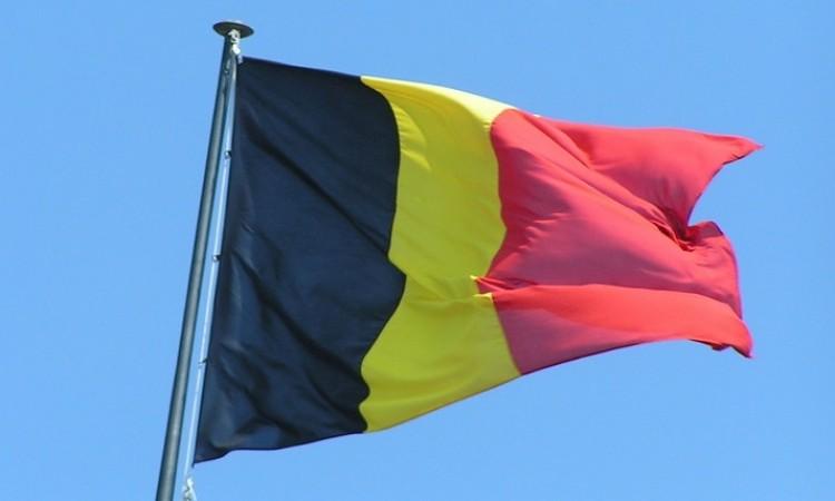 België: fietsen op de grens