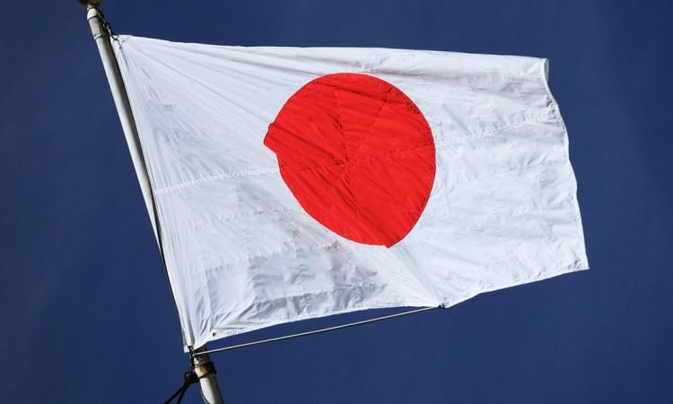 Japan: respect voor de docent voorop