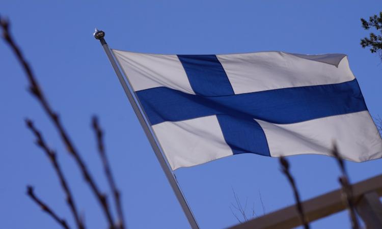 Finland, excellent onderwijs maar ook gelukkige leerlingen?