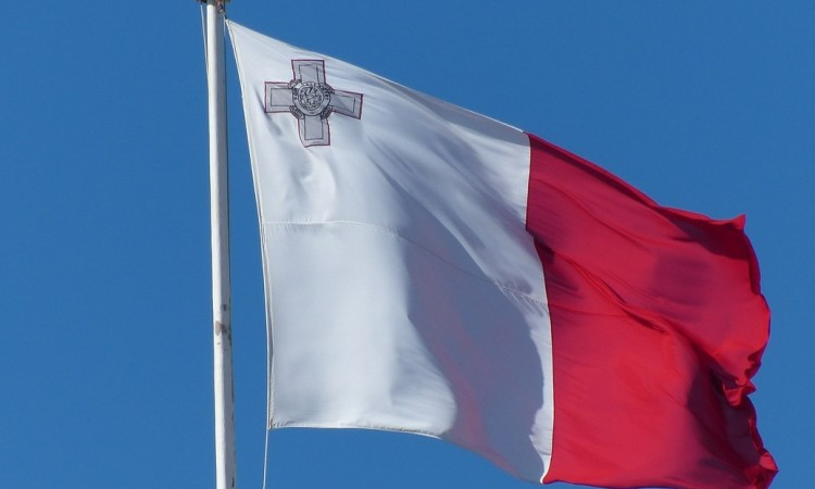 Malta – onderwijs op een eiland