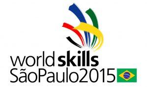 worldskills2015
