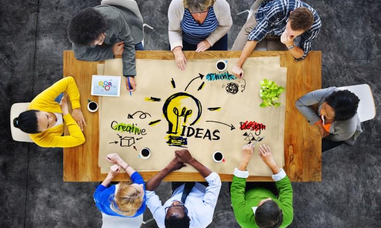 Het waarom, wat en hoe van 21st century skills in het mbo