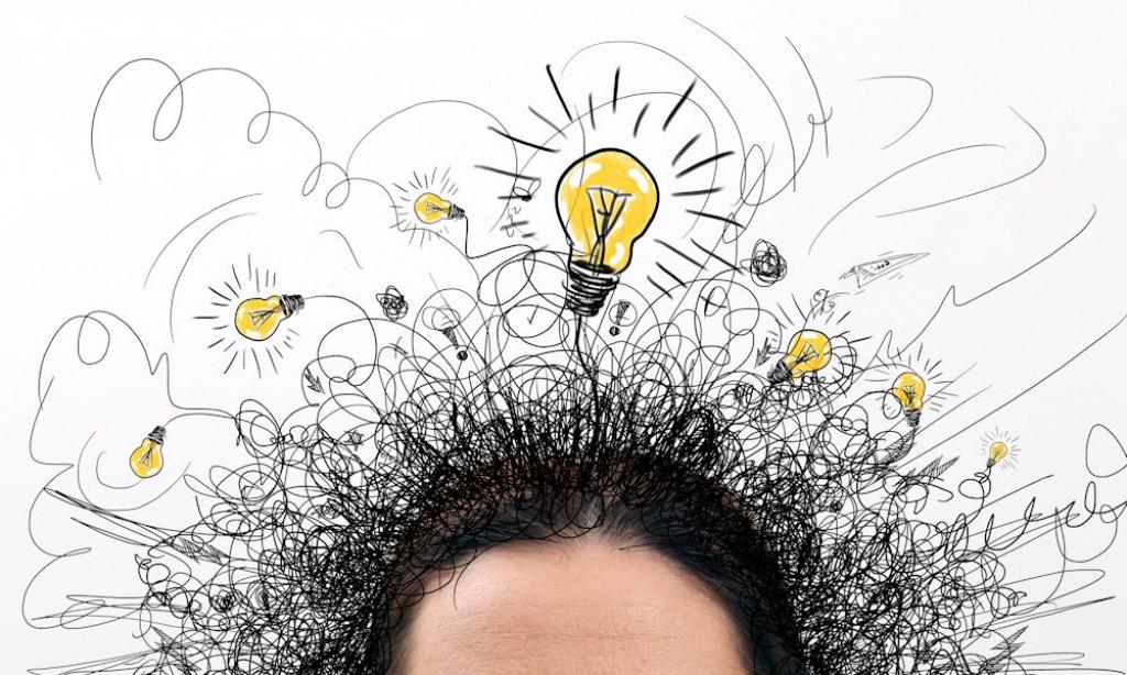 Hoe geef je invulling aan 21st century skills? Tips!