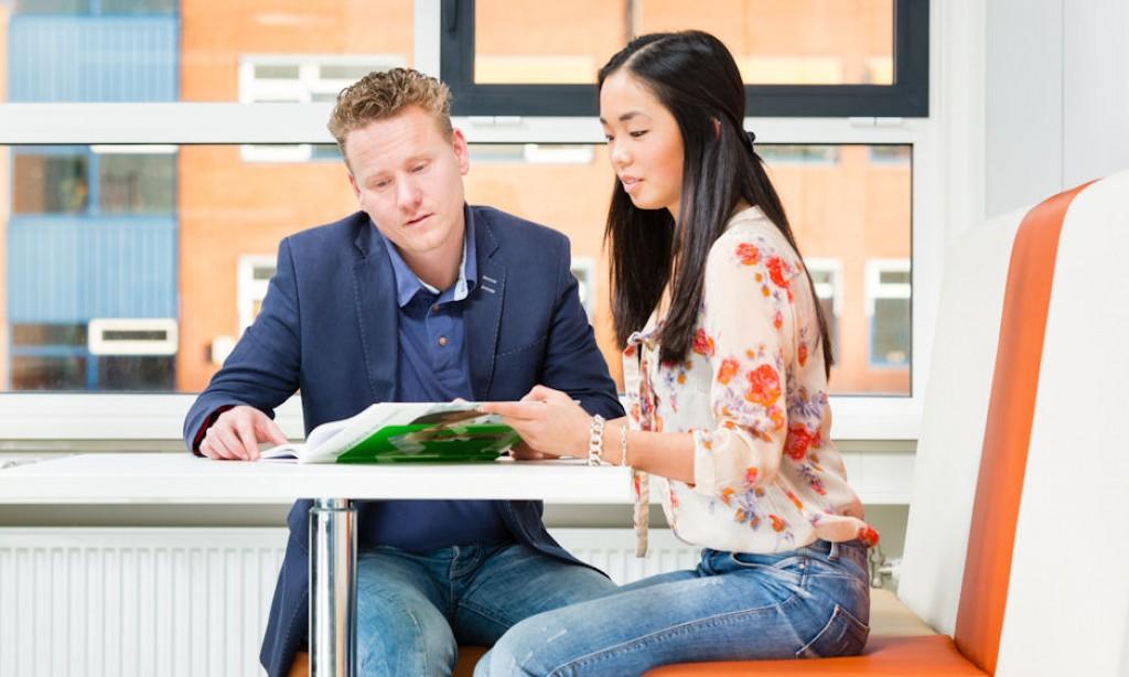 Mbo-scholen moeten sneller nieuwe opleiding kunnen introduceren