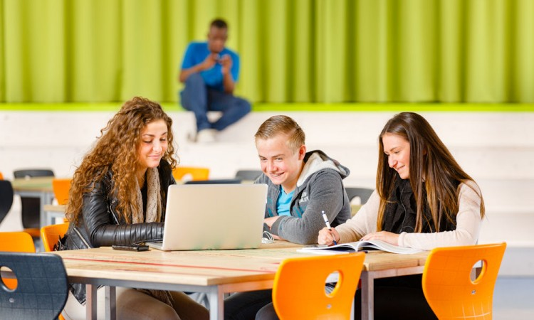21st century skills: nieuw of een beetje?