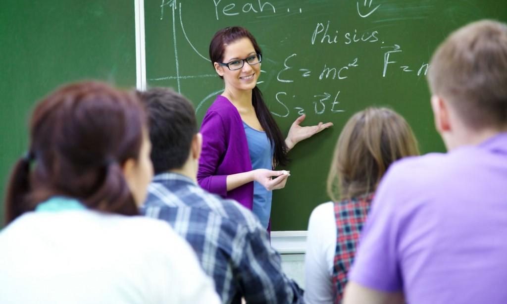 Hoe jouw mindset het leerproces van de student beïnvloedt