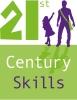 21st_century_skills-logo