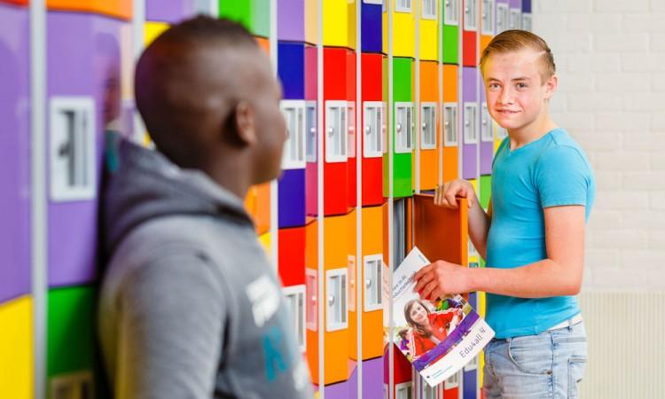 Wat gaan we doen met 21st century skills in leermiddelen?