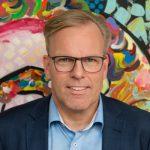 Henk J. Mulder