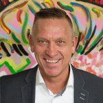 Rob van der Ploeg