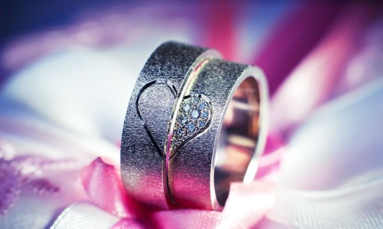 Keuzedelen en 21st century skills: een goed huwelijk?