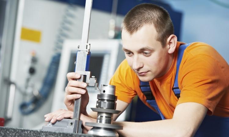 Toegankelijk techniek: brede branche met arbeidsperspectief