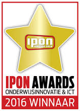 iponawards2016