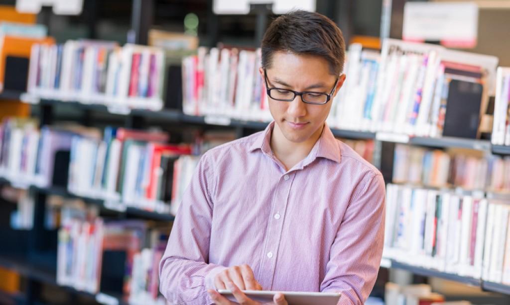 Hoe stem je leermiddelen beter af op jongens?