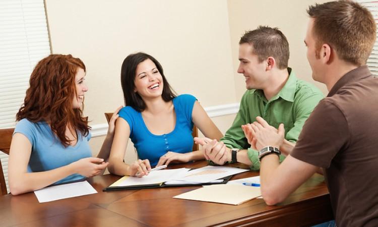 Activerende werkvormen voor samenwerken – drie tips!