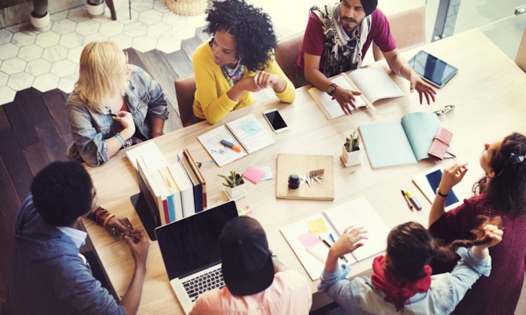 5 dingen je nog niet wist over blended learning