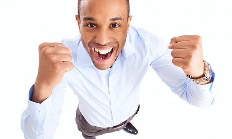 Hoe stimuleer je motivatie? Vijf aanraders