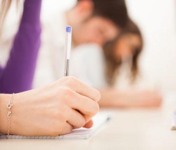 Vernieuwing vmbo: 3 argumenten voor het CSPE in leerjaar 4