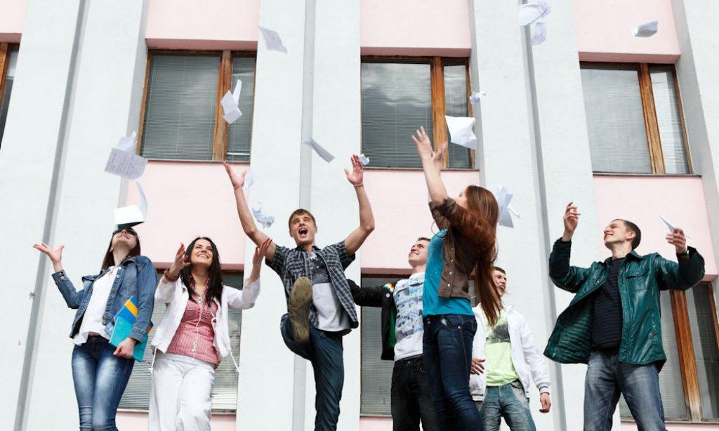 GRATIS examens voor keuzedelen via ESS