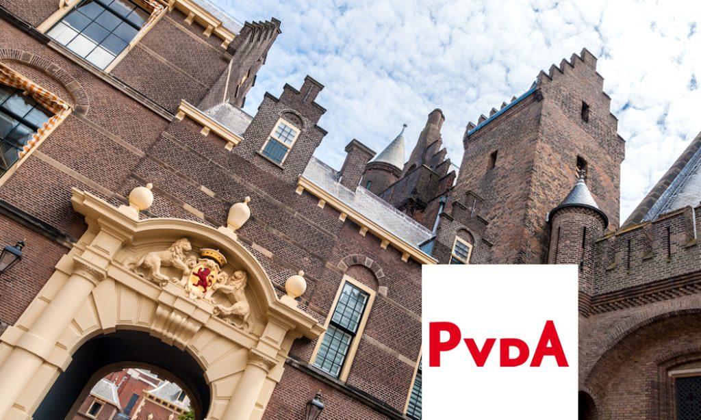 PvdA – Het beste onderwijs voor iedereen