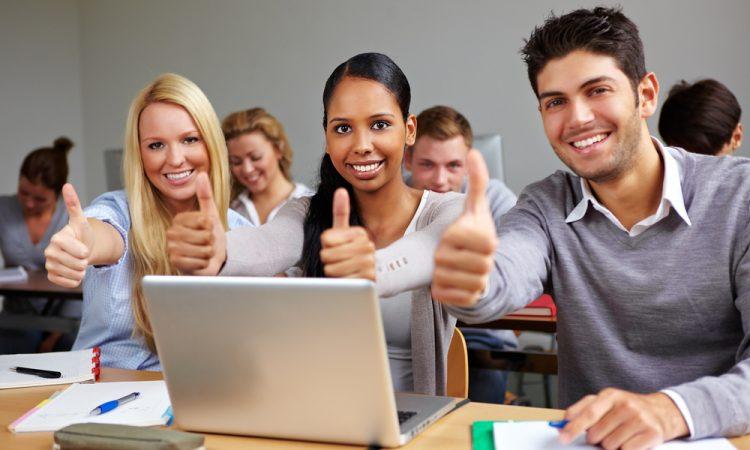 Zo beoordelen leerlingen jouw didactische vaardigheden