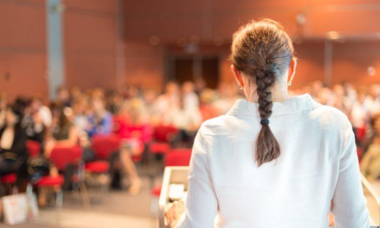 Studenten delen ideeën voor succesvollere doorstroom mbo naar hbo