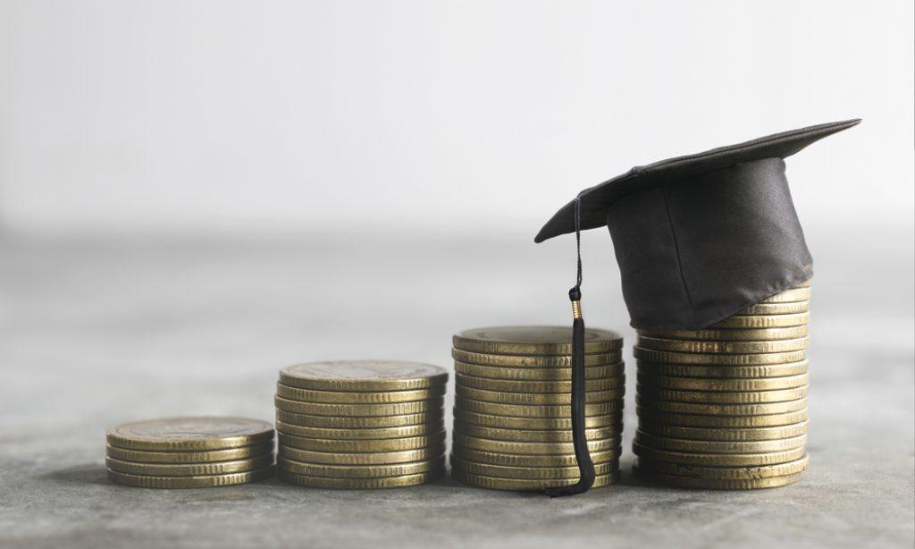 Het verschil in opleidingskosten uitgelegd