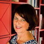 Annette Heesakkers van de Ven