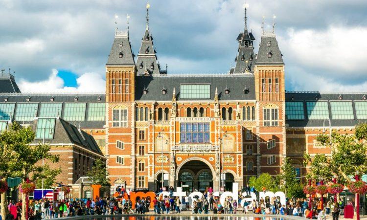 Alternatieve uitjes voor het Rijksmuseum
