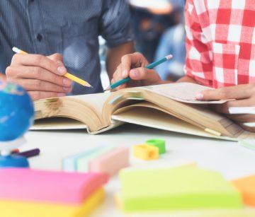 Praktische tips: effectiever leren met de leerstijlen van Kolb