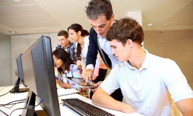 Zijn scholen toe aan meer ruimte voor innovatie?