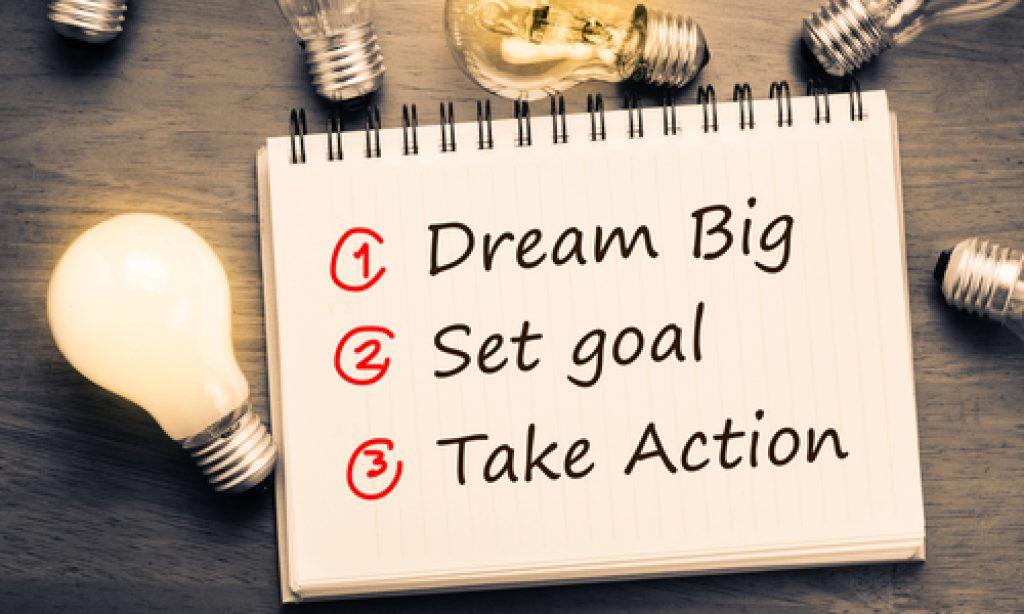 Dit zijn de vijf dingen waar de vmbo-docent van droomt