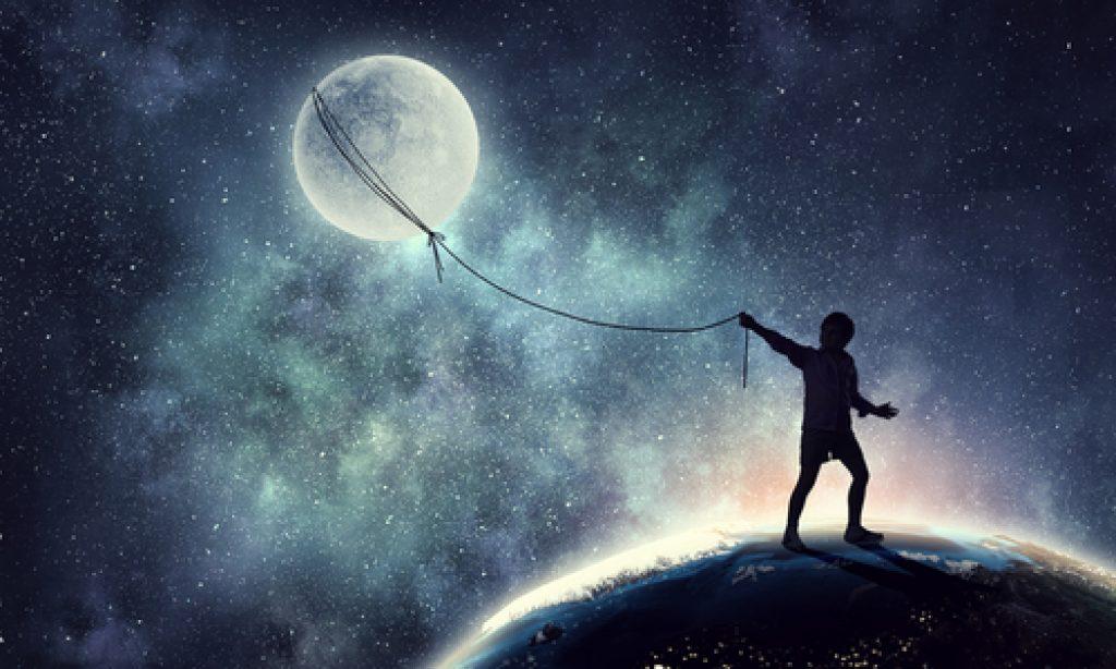 Dit zijn vijf dingen waar de vo-leerling van droomt