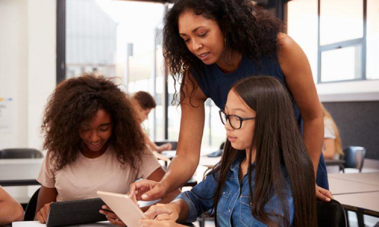 Wat je moet weten over Kunskapsskolan