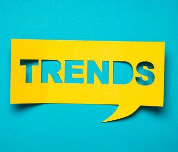 Impact van trends op het beroepsonderwijs