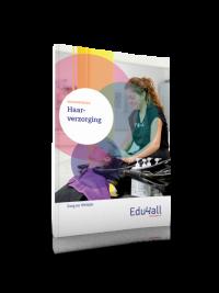 Edu4all ZW Bronnenboek Haarverzorging