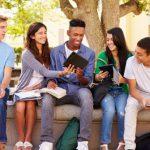 Werkgevers willen meer breed opgeleide mensen