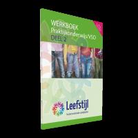 Werkboek PrO/VSO deel 2
